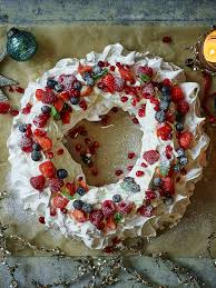 Christmas Cheesecake Decoration - the 25 best christmas desserts ideas on pinterest christmas