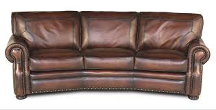 old hickory tannery boundary trail sofa western sofas and