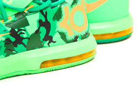 kd 6 easter nike kd 6 easter sneakernews
