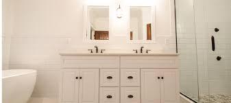 Bathroom Remodeling Elegant Bath Tile by Wilmington Re Bath Custom Bathroom Remodeling Wilmington Nc Re