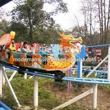 backyard theme park theme park train mini backyard roller coaster inflatable slide