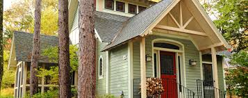 new england cottage house plans new england cottages interior decorating ideas best creative at
