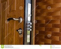 Exterior Door Security Exterior Door Security Latch Security Door Ideas