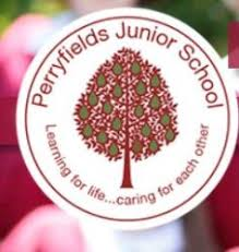 ks2 classroom teacher chelmsford essex perryfields junior
