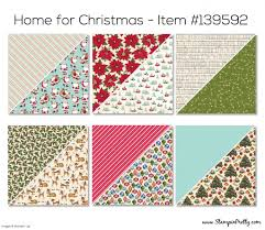 resume color paper holiday catalog designer series paper free color chart stampin up home for christmas designer series paper