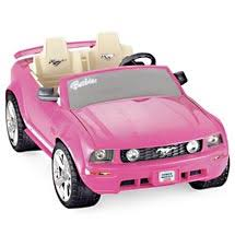 pink power wheels mustang smg s wish list power wheels convertible statusmediaglobal