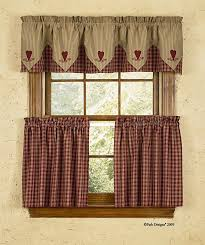 country kitchen curtain ideas country kitchen curtains ideas integralbook com