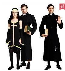 Christian Halloween Costumes Christian Halloween Costumes Achetez Des Lots à Petit Prix