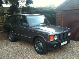 modified land rover range rover classic modified ideas 51 u2013 mobmasker