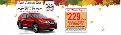 nissan armada 2017 lease price worthington u0027s nissan north new and used nissan cars