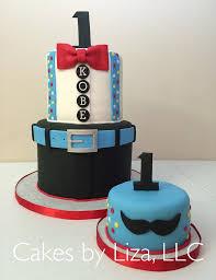 mustache birthday cake specializing in custom cakes virginia wedding cakes