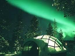 norway northern lights igloo glass igloo northern lights luxury glass igloos in glass igloos to