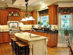 ideas for pottery barn kitchens design 22135