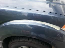 nissan murano grill bubbling 2005 nissan pathfinder paint peeling off 19 complaints
