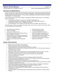 cheap curriculum vitae writer services online help with classic