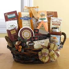 gourmet gift baskets gourmet gift baskets christmas gift basket classic gift basket