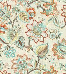 waverly upholstery fabric 54