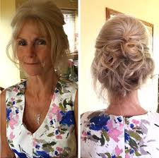age appropriate hairstyles for women 40 ravishing mother of the bride hairstyles