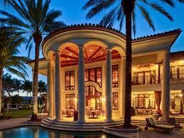 luxury mediterranean homes small details count in this marvelous mediterranean estate