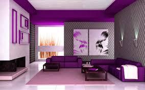 Tuesday Morning Home Decor Latest Home Decoration Design Bedroom Interior Decor Ideas Tips