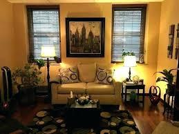 therapist office interior design  tmcnetco