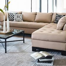 Elite Leather Sofa Reviews Sectional Leather Sofas Montreal Functionalities Net
