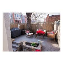 outdoor privacy ideas to hide ugly views and nosy neighbors