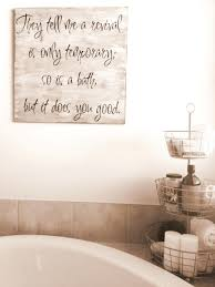 ideas for decorating bathroom walls wall ideas wall south africa afrikaans wall for