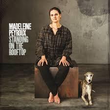 Raise The Flag Mgk Madeleine Peyroux Tidal