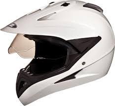 vega motocross helmets studds motocross with visor plain motorsports helmet buy studds