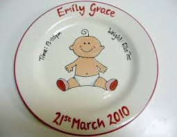keepsake plates 34 best new baby pottery ideas images on pottery