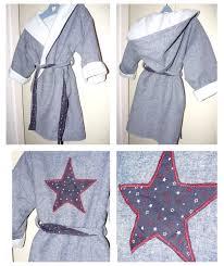 robes de chambre enfants robe de chambre enfants avec l robe de chambre et 19 sur la