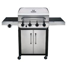 bbq grills charcoal grills u0026 smokers char broil