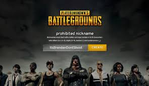 player unknown battlegrounds gift codes free playerunknown s battlegrounds review early access rock paper