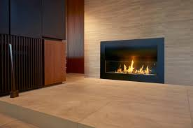ecosmart fireplace ecosmart home appliances range of open