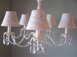 Pottery Barn Kids Chandeliers Kids Rooms Colorful Chandeliers For Kids Rooms Chandelier For