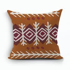 online get cheap ethnic pillow aliexpress com alibaba group