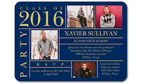 ideas for college graduation party top graduation invitation cards collection 2017 19 kawaiitheo