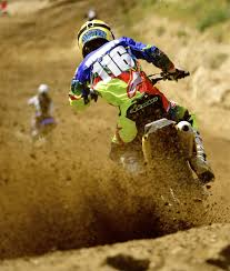 who won the motocross race today motocross action magazine one crazy day at rem glen helen