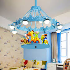 Childrens Bedroom Lampshades Compare Prices On Girls Lampshades Online Shopping Buy Low Price