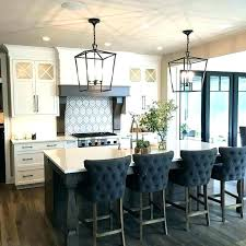 island stools kitchen bar stools for island kitchen island chairs or stools island kitchen