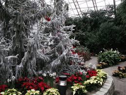 Botanical Gardens Fort Wayne In Modern Botanical Gardens Fort Wayne Plan Garden Gallery Image
