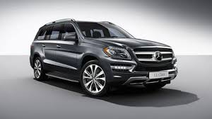 mercedes jeep 2015 black 2015 mercedes benz gl class information and photos zombiedrive