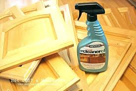 how to clean wood veneer kitchen cabinets how to clean kitchen cabinets freeyourspirit club