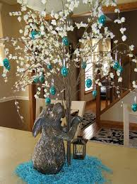 Easter Table Decorations With Peeps by 132 Best Centerpieces Images On Pinterest Flower Arrangements
