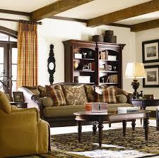 Thomasville Riviera Sofa by Furniture Home Thomasville Sofas 25 Interior Simple Design
