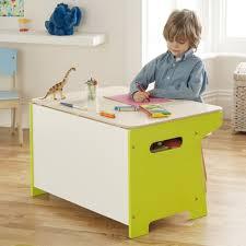 Kids Desk Walmart by Childrens Desk With Storage