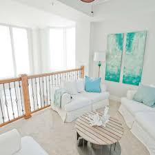 about u2013 coastal home fashions