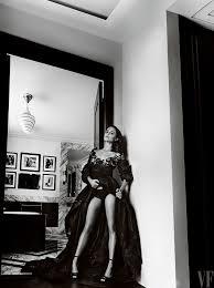 Plot Of Vanity Fair How Alicia Vikander Unleashed Her Inner Superstar Vanity Fair
