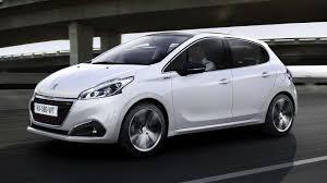 peugeot 3008 white 2017 automobilių komplektacijos
